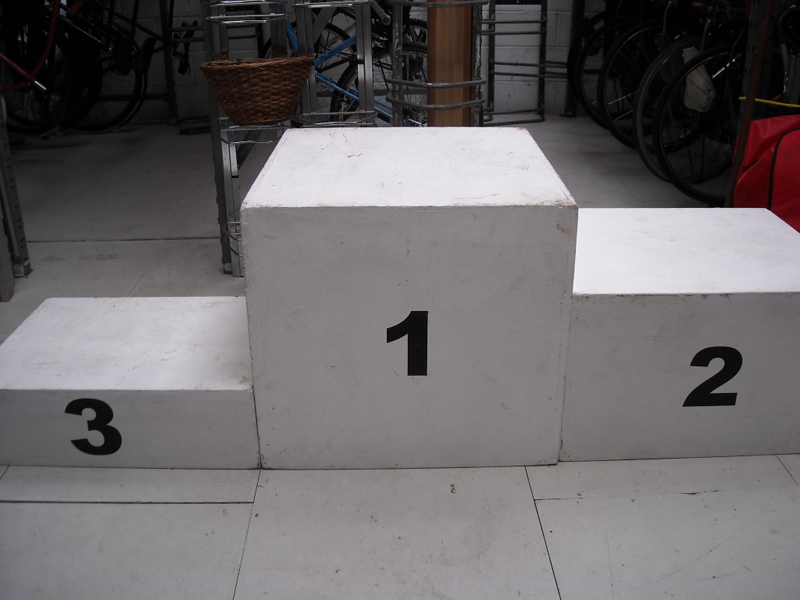 podium 1 2 3 prop hire and deliver. Black Bedroom Furniture Sets. Home Design Ideas