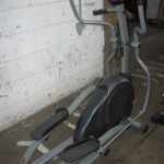 Cross Trainer2