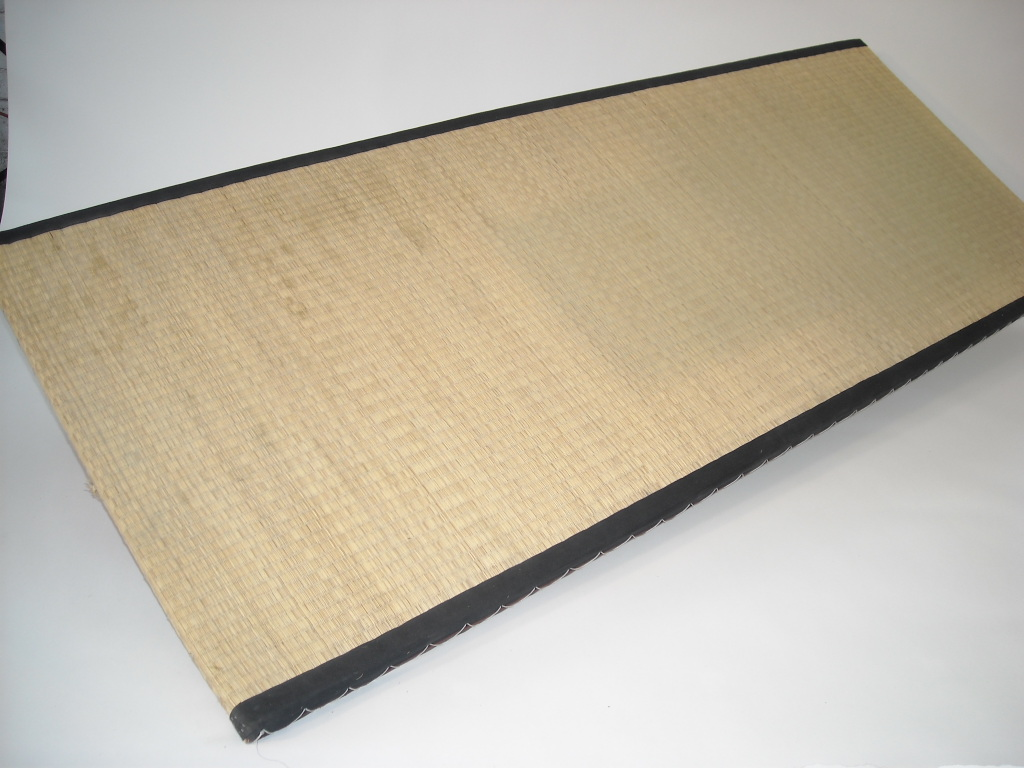 Tatami Mat Prop Hire And Deliver