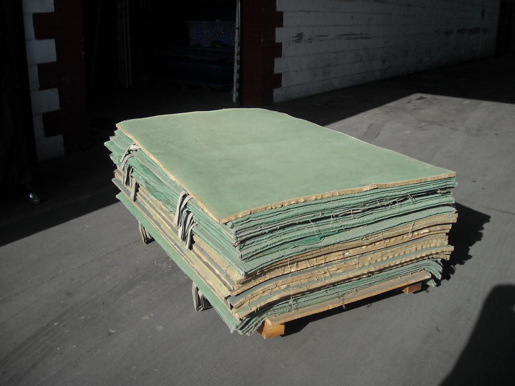 shop gym fitness ireland crash mat mats buying best equipment for