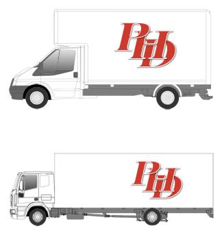 PHD Fleet