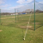 Cricket Nets 2 (1)