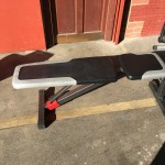 adjustable-weight-bench-curl-extension-1