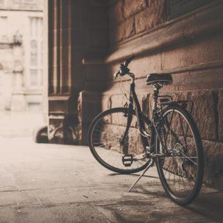 Bicycles Mens Women's & Children's